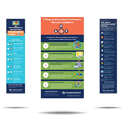 grc infographic banner