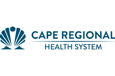 Cape Regional Health System
