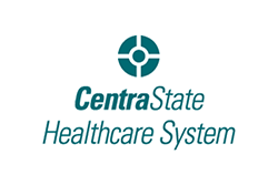 Centra State Healthcare System
