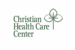 Christian Health Care Center