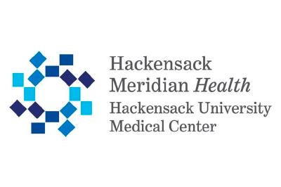 Hackensack UMC Palisades