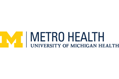 Metro Health University Of Michigan