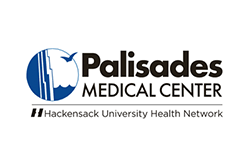 Palisades Medical Center
