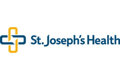 St. Joseph's Healthcare System