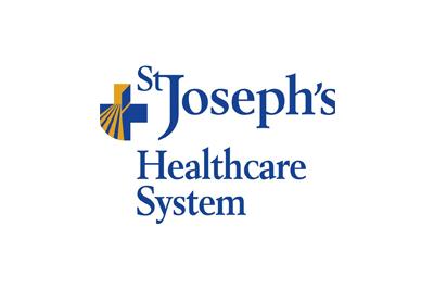 St josephs healthcare system