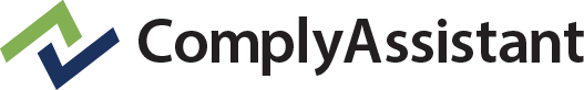 Comply assistant