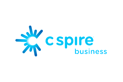 cspire business