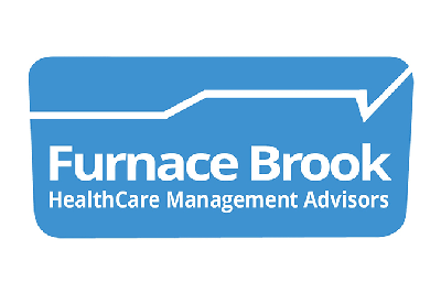 Furnance Brook