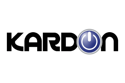Kardon Technology