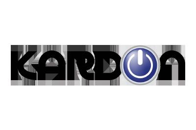 Kardon Group, LLC