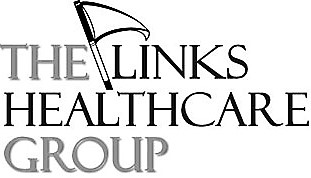 The Links Healthcare Group