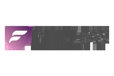 PHI Flow