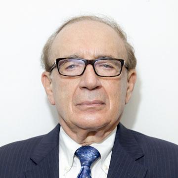 Bob Pagnotta